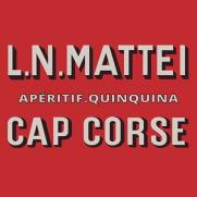 ln-mattei-540-540-45-4990