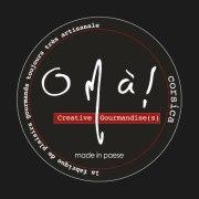 o-ma-gourmandises-logo-1460035221